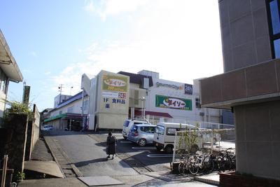 グルメシティ近畿白浜店